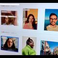 写真: macOS High Sierraの写真アプリ - 1:「ポートレート」と判別された写真?