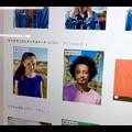 写真: macOS High Sierraの写真アプリ - 3:「ポートレート」と判別された写真?