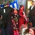 大須大道町人祭 2017 No - 75