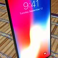 写真: Sketchfab:iPhone Xの3DモデルをARで表示 - 3