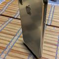 写真: Sketchfab:iPhone Xの3DモデルをARで表示 - 5