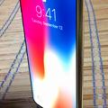 写真: Sketchfab:iPhone Xの3DモデルをARで表示 - 6