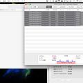 Operaを起動すると「VTDecoderXPCService」が多数起動する!? - 2