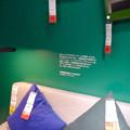 写真: オープン1ヶ月後でも大勢の人で賑わう「IKEA長久手」 - 48