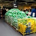 写真: オープン1ヶ月後でも大勢の人で賑わう「IKEA長久手」 - 50