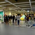 写真: オープン1ヶ月後でも大勢の人で賑わう「IKEA長久手」 - 71