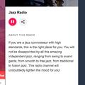 写真: Vivaldi WEBパネルで「Jamendo Music」使うなら「ラジオ」モードがお薦め! - 2