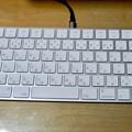 写真: Magic Keyboard No - 15