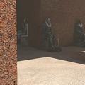 Photos: ピラミッド内部をVR体験できるアプリ「Pyramid Age」 - 6
