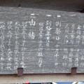 写真: 戌年で賑わう2018年正月の「伊奴(いぬ)神社」 - 5:由緒等