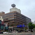 写真: 旧・御園座(2012年6月撮影) - 3