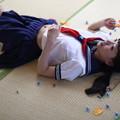 Photos: 花梨ちゃん2着目 その2
