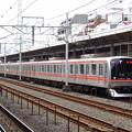東葉2106F