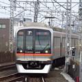 東葉2108F
