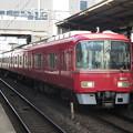Photos: 名鉄3701F