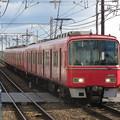 Photos: 名鉄3113F