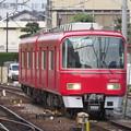 Photos: 名鉄3118F