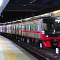Photos: 名鉄3307F