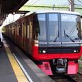 Photos: 名鉄3167F