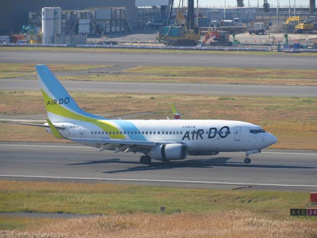 ADO B737-700