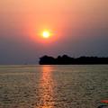 プリウス島