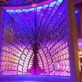 写真: ホテル ギャラクシー(マカオ)