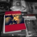 Photos: CINDY SHERMAN.......