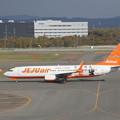 済州航空 特別塗装