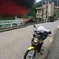 写真: DSC_4087.JPG