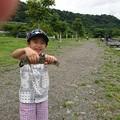 写真: DSC_4095.JPG
