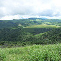 Photos: 鷲ヶ峰北峰より0457c