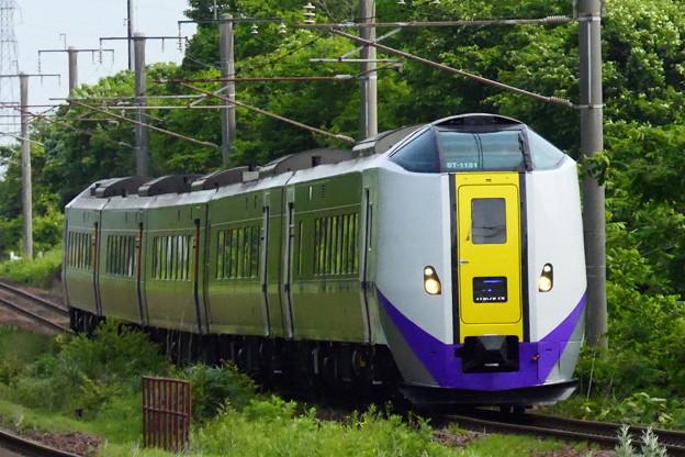 P1000830