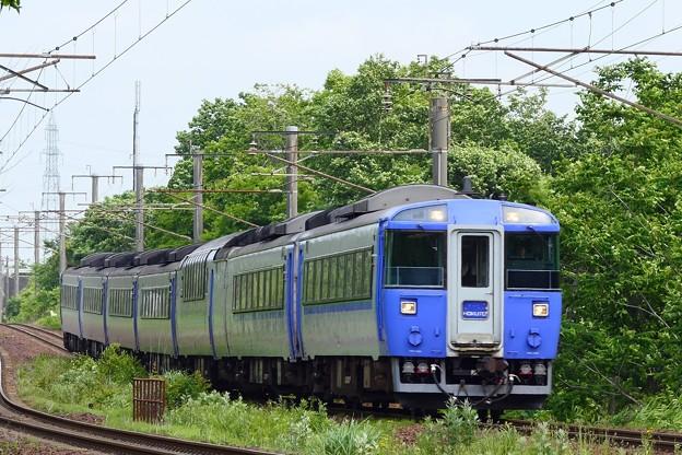 P1010048