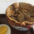 Photos: 摩周の豚丼