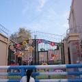 写真: 幼稚園