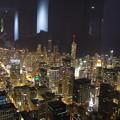 写真: Sky Deck