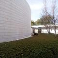 ひろしま美術館 生誕220年 歌川広重の世界展