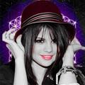 Beautiful Selena Gomez(900437)