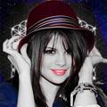 Beautiful Selena Gomez(900438)