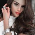 Beautiful Selena Gomez(900440)