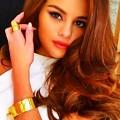 Beautiful Selena Gomez(900441)