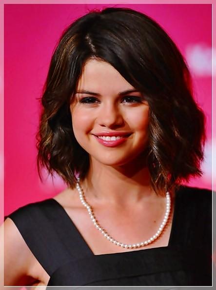 Beautiful Selena Gomez(900498)