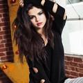 Photos: Beautiful Selena Gomez(9005119)
