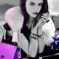 Photos: Beautiful Selena Gomez(9005120)