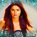 Photos: Beautiful Selena Gomez(9005126)
