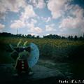 Photos: 1502022490_9