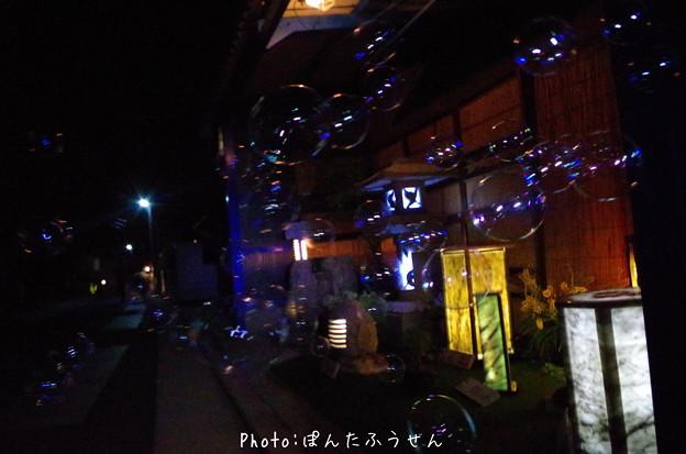 写真: 1502220811_25