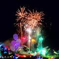 Photos: 1502293129_87