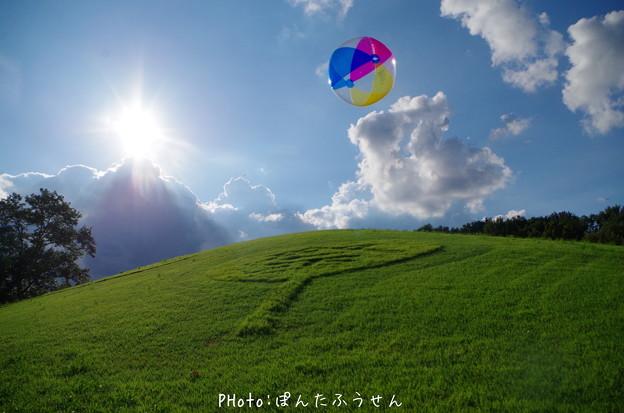 写真: 1502567084_77