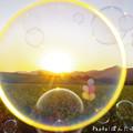 Photos: 1506953666_92